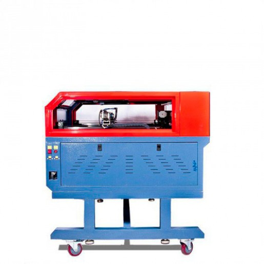 Лазерный станок гравер Raylogic 11G 690 лайт