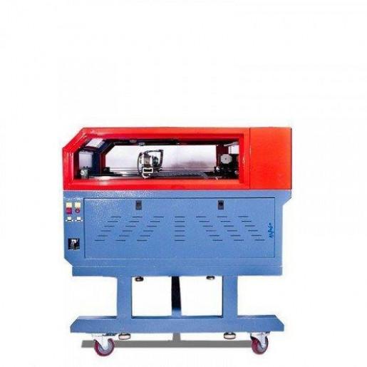 Лазерный станок гравер Raylogic 11G 690 Максима