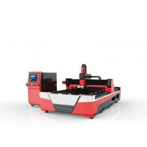 Лазерный станок Raylogic Fiber 1530 LUXE IPG2000