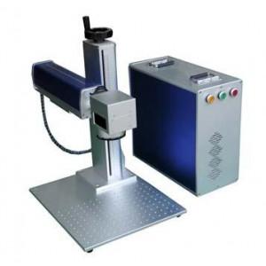 Лазерный маркер Raylogic Fiber 30 Light