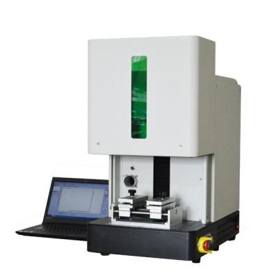 Лазерный маркер RAYLOGIC GALVO С6 JPT M7 60Вт