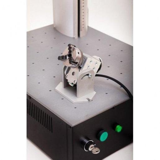 Лазерный маркер Raylogic Galvo X20 (цена без НДС)