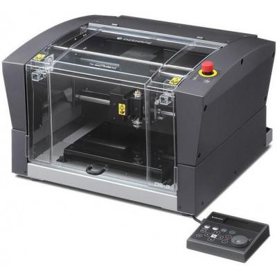Гравировальный станок Desktop Engraver DE-3
