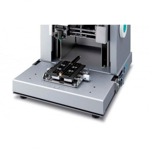 Ударный фотопринтер Roland Metaza MPX 95