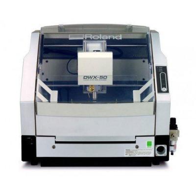 Фрезер Roland DWX-50
