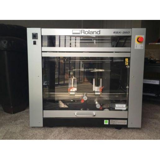 Roland EGX-360