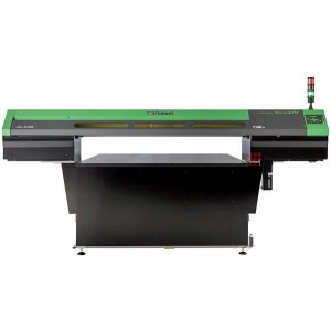 Планшетный принтер Roland LEJ-640S-F400