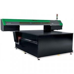 Планшетный принтер Roland LEJ-640S-F300