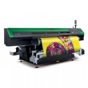 Ременной принтер Roland LEC-330S-B150