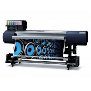 Планшетный принтер Roland SOLJET EJ-640