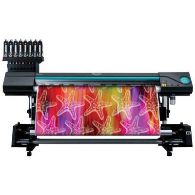 Сублимационный принтер Roland Texart RT-640M