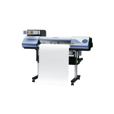 Принтер/каттер Roland VersaCamm VS-300i