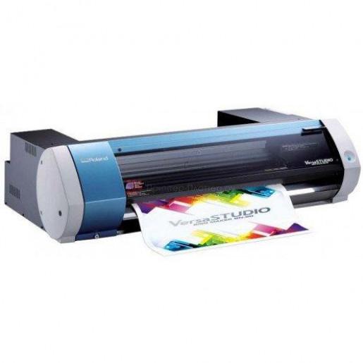 Настольный принтер/каттер Roland VersaStudio BN-20