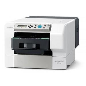 Принтер по текстилю Roland VersaStudio BT-12