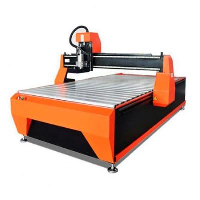3D фрезер SolidCraft CNC-1325