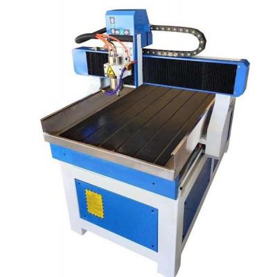 Фрезерный станок ЧПУ Solidcraft CNC-1390 Mark II