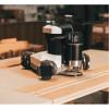 Робот с ЧПУ Springa Goliath CNC