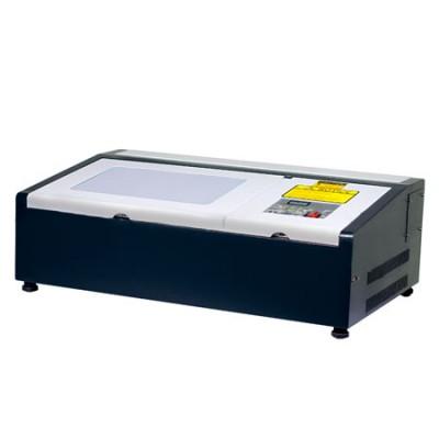 Настольный лазерный гравер VENO mini 320