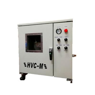 Станок для вакуумного литья Wings Technology HVC-M
