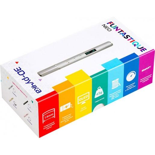 Funtastique NEO 3D ручка