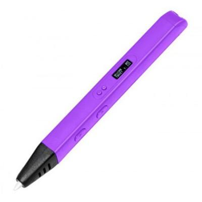 3D ручка Funtastique RP800A