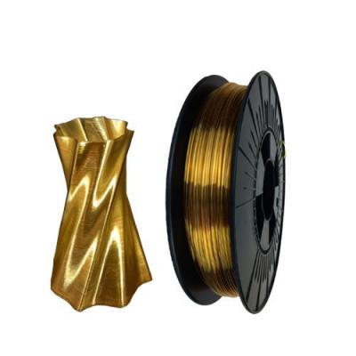 Материал 3DXTECH Ultem 9085 1.75mm