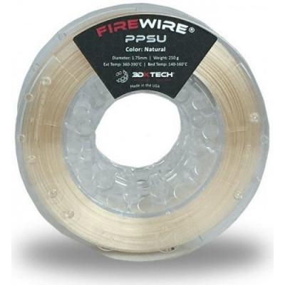 Материал Firewire PPSF/PPSU