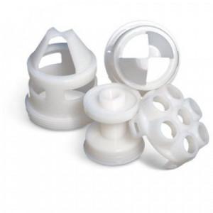 Пластик 3D Systems Accura 55
