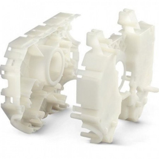 Пластик 3D Systems Accura PP White