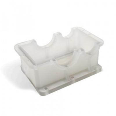 Пластик 3D Systems VisiJet M2R-CL