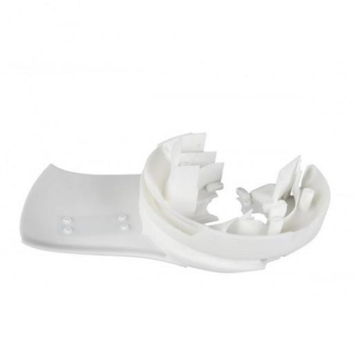 Пластик Accura HPC