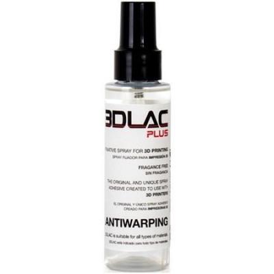 Лак для 3D-печати Laboratorios Belloch 3DLAC plus 400 ml