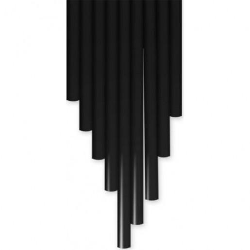 3D Doodler ABS черный