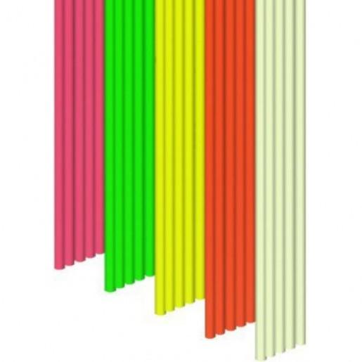 3D Doodler ABS цветной набор