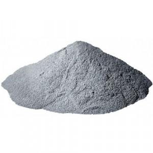 Металлический порошок AlSi10Mg