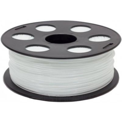 HIPS пластик 1,75 SolidFilament белый 1 кг