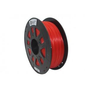 PLA+ пластик SolidFilament 1,75 1 кг красный