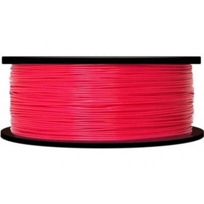 ABS пластик SolidFilament 1,75 пурпурный 1 кг