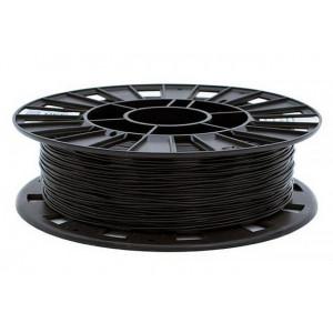 TPU пластик SolidFilament 1,75 черный 1 кг
