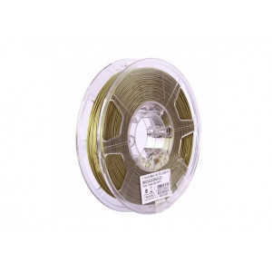 Metalfilled пластик Solidfilament 1,75мм бронзовый 1кг