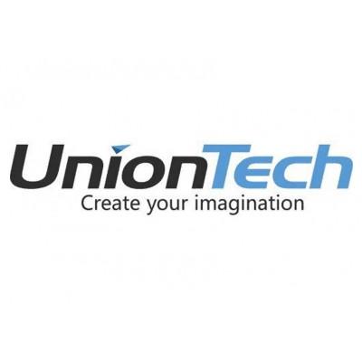 Фотополимер UnionTech UTR 9000