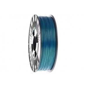 ABS сменная катушка 1,75 XYZPrinting голубой металлик 0,6 кг