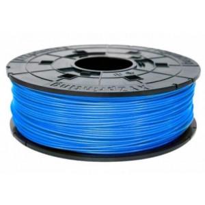 ABS сменная катушка 1,75 XYZPrinting синий 0,6 кг