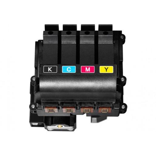 Чернила для XYZPrinting Da Vinci Color черные, 40 мл