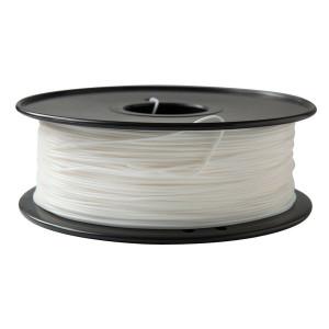 ABS пластик FL-33 1,75 натуральный 1 кг