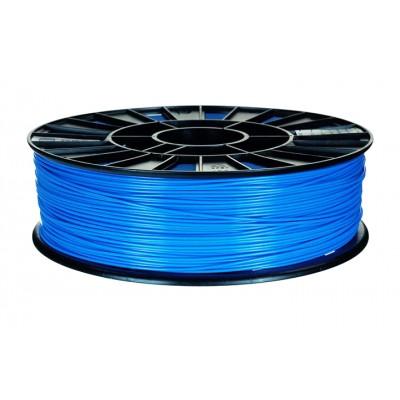ABS пластик 1,75 REC голубой 0,75 кг