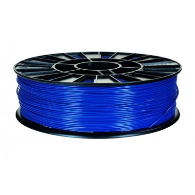 ABS пластик 2,85 REC синий 0,75 кг