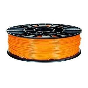 ABS пластик 1,75 REC оранжевый 0,75 кг