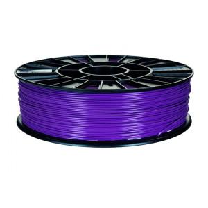 ABS пластик 2,85 REC фиолетовый RAL4008 2 кг