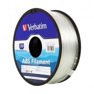 PLA-пластик Verbatim